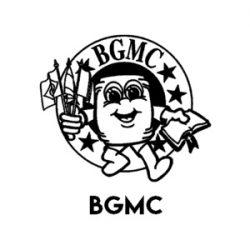 icon-bgmc