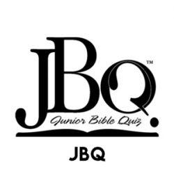 icon-jbq
