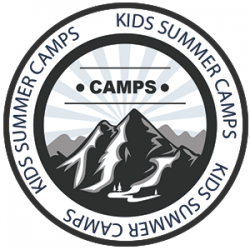 icon-kids-camp