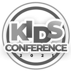 kids-conf